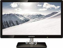 19 Freeview HD 1080P TV Manta 19LFN88L 50Hz USB recording & playback 12v 240v