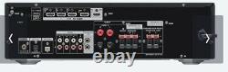 4k HDR Sony STRDH790 7.2 Channel Dolby Atmos Home Theatre AV Receiver