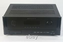 Anthem MRX 710 7 Channel Home Theater A/V Receiver