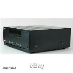 Arcam AV 950 Processor Home Theatre 7.1 4K UHD Pre + DAB FM Great Boxed
