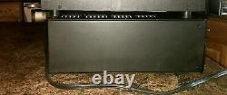 Audiophile Adcom Gfa-6000 5 Channel Power Amplifier For Music/home Theater