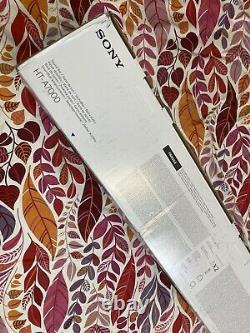 BRANDNEW SONY HT-A7000 HTA7000 Dolby Atmos Home Theater Soundbar