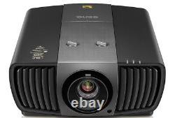 BenQ HT8050 4K Home Theater Projector 2200 Lumens THX Certified Rec. 709