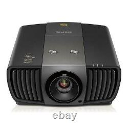 BenQ HT8060 4K Pro DLP Home Theater Projector 2200 Lumens HDR THX Rec. 709