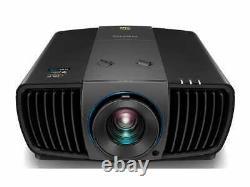 BenQ LK990 4K HDR Laser Home Theater Installation Church Projector 6000 Lumens