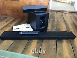 Bose CineMate 130 Home Theatre System