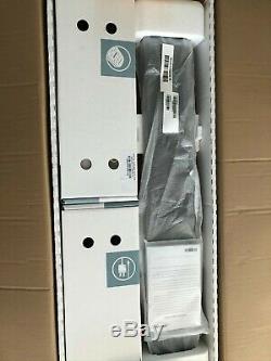 Bose Cinemate SR1 Digital Home Theater Soundbar with Wall-mount Kit
