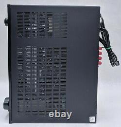 Denon AVR-1910 Home Theater HDMI 7.1 Channel Surround Sound Receiver No Remote