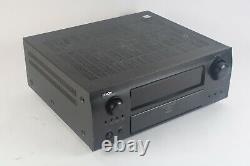 Denon AVR-4310CI Home Theater 7.1 Channel Networking AV Surround Receiver