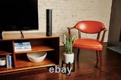 Enclave CineHome II CineHub Wireless 5.1 Home Theater Surround Sound Bundle