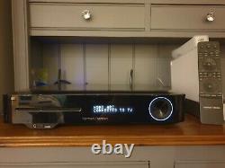 Harman Kardon BDS 880 3D ARC Bluetooth HDMI 5.1 Home Theatre Surround System