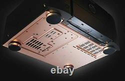 Marantz MM8077 Power Amplifier 7-Channel Power Amplifier Ultimate Home Theater