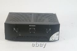 Marantz SR5008 7.2-Channel Home Theater AV Surround Receiver 1080P and 4K Ultra