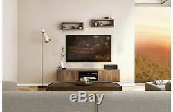 Marantz SR5014 7.2-channel home theater receiver with AirPlay 2, Alexa, Wi-Fi, BT