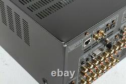 Marantz SR7007 Home Theater 7.2 Channel AV Receiver AirPlay CFQ 475582