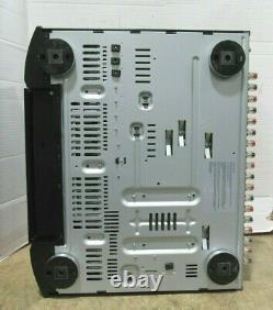 Marantz SR7009 9.2 Channel A/V Surround Home Theater Receiver Parts/Repair