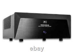 Monolith 9 Channel Multi-Channel Home Theater Power Amplifier, 3x200W + 6x100W