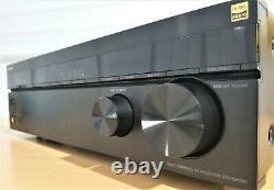 NICE Sony Multi Channel Home Theatre AV Receiver STR-DH790 7.2ch 4k Dolby