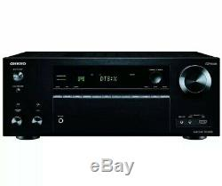 Onkyo HT-S7800 5.1.2-Channel Dolby Atmos Home Theater System NIB SHIP FROM STORE