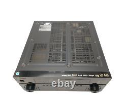 PIONEER ELITE VSX-94TXH 7.1 Channel A/V Home Theater Receiver REFURBISHED