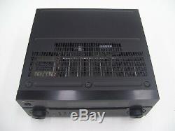 Pioneer Amplifier Av Receiver 7.1 Home Theatre Thx Vsx-1018ah Hdmi Amp Channel