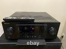 Pioneer Elite SC-75 9.2 Chanel Network Class D3 Elite Home Theater Receiver