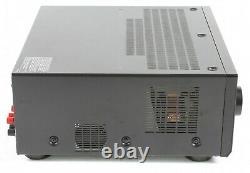 Pioneer SC-65 9.2 Ch Home Theater AV Network Receiver ABTSDON 431886