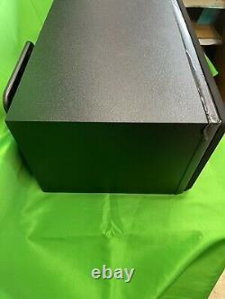 Polk Audio CS400I Home Theatre Center Speaker HighEnd Audiophile Dynamic Balance