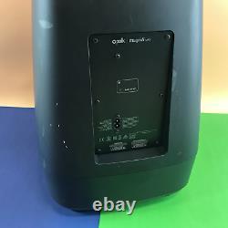 Polk Audio MagniFi MAX 5.1 Home Theater System Soundbar with Subwoofer #U9785