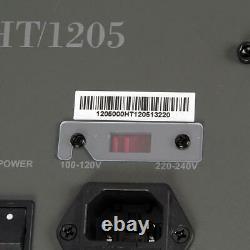 Rel Acoustics HT/1205 12 500 Watt Home Theater Subwoofer SKU#1354869