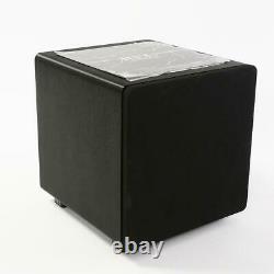 Rel Acoustics HT/1205 12 500 Watt Home Theater Subwoofer SKU#1383660