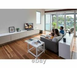 SONY HT-S20R 5.1 Soundbar TV Speaker Home Theater Sound Bar Currys