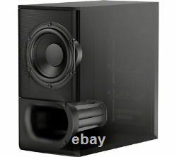 SONY HT-SD35 2.1 Wireless Soundbar TV Speaker Home Theater Sound Bar Currys
