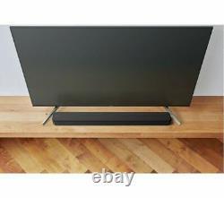 SONY HT-SF150 2.0 Soundbar TV Speaker Home Theater Sound Bar Currys