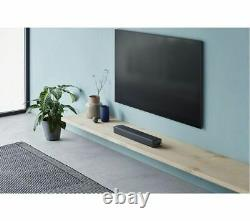 SONY HT-SF200 2.1 All-in-One TV Speaker Home Theater Sound Bar Currys