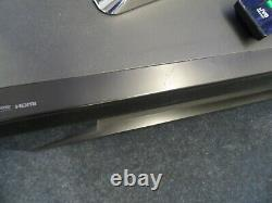SONY RHT G500 TV Stand Integrated Speaker Home Theatre System Surround Sound