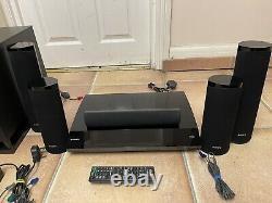 Sony BDV-E780W 3D Blu-ray disc/DVD Home cinema theatre system