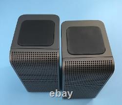 VIZIO Elevate P514a-H6 5.1.4 Channel Home Theater Surround Sound System for TV