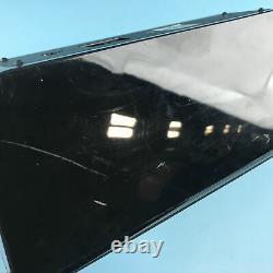 Yamaha 600W 5.1-Channel Home Theater System Black #U7316