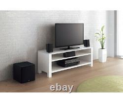 Yamaha YHT1840 4K Surround Sound 5.1 Home Theatre Home Cinema Kit